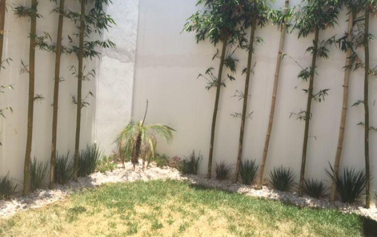 Foto de casa en venta en, ana maria gallaga, morelia, michoacán de ocampo, 1869438 no 06