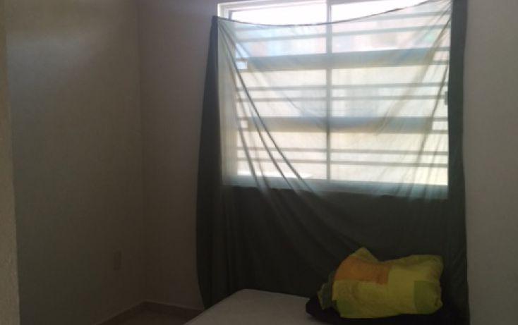 Foto de casa en venta en, ana maria gallaga, morelia, michoacán de ocampo, 1869438 no 09