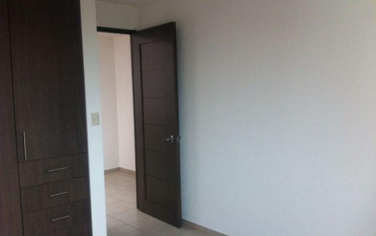 Foto de casa en venta en, ana maria gallaga, morelia, michoacán de ocampo, 1966962 no 12