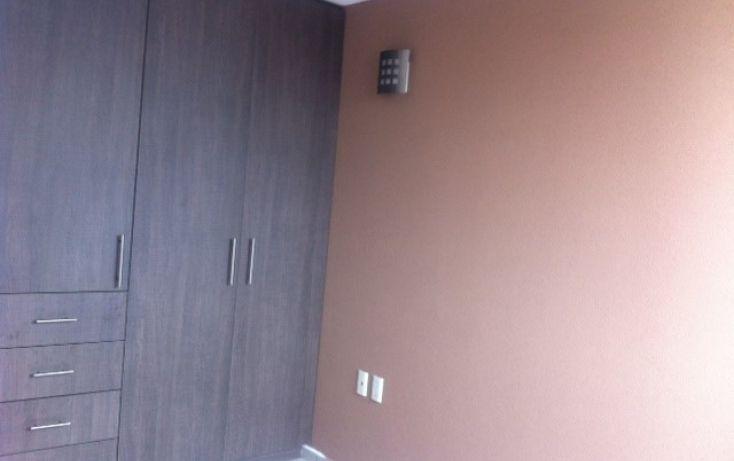 Foto de casa en venta en, ana maria gallaga, morelia, michoacán de ocampo, 1966962 no 13