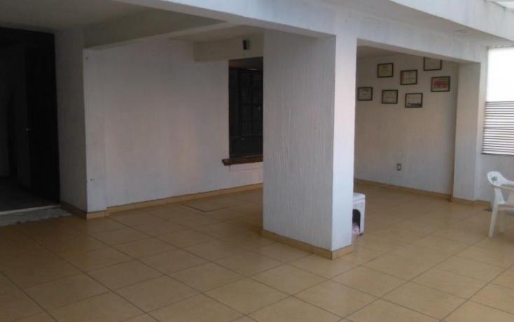 Foto de casa en venta en, ana maria gallaga, morelia, michoacán de ocampo, 695681 no 01