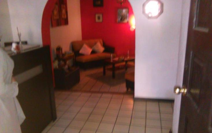 Foto de casa en venta en, ana maria gallaga, morelia, michoacán de ocampo, 695681 no 02