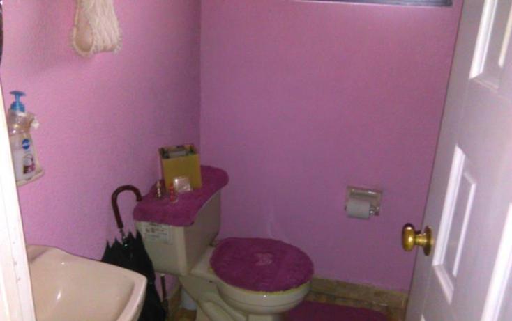 Foto de casa en venta en, ana maria gallaga, morelia, michoacán de ocampo, 695681 no 03
