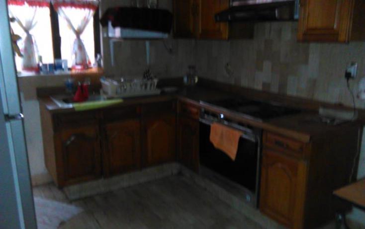 Foto de casa en venta en, ana maria gallaga, morelia, michoacán de ocampo, 695681 no 04