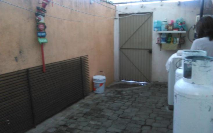 Foto de casa en venta en, ana maria gallaga, morelia, michoacán de ocampo, 695681 no 05