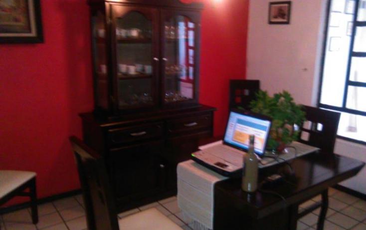 Foto de casa en venta en, ana maria gallaga, morelia, michoacán de ocampo, 695681 no 06