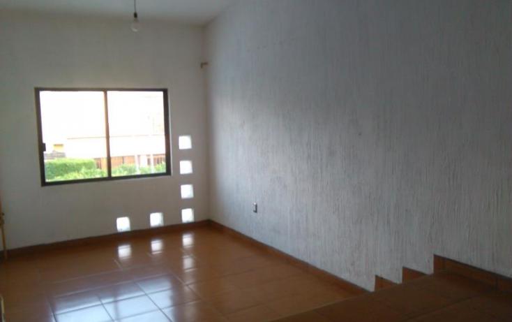 Foto de casa en venta en, ana maria gallaga, morelia, michoacán de ocampo, 695681 no 07