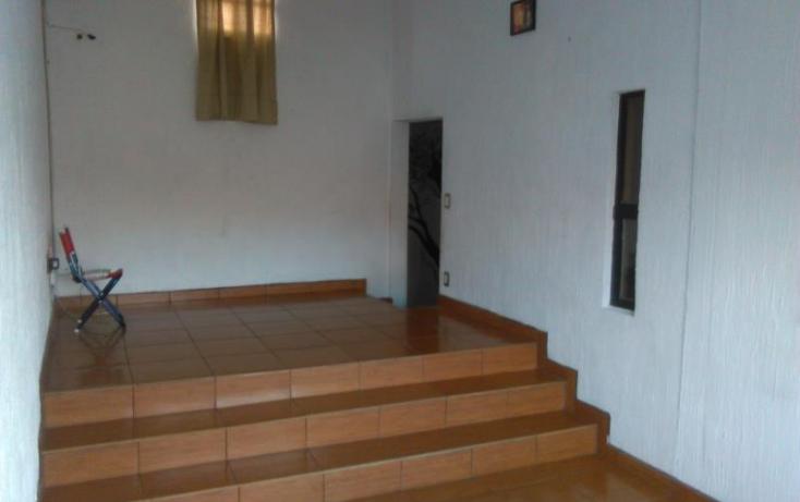 Foto de casa en venta en, ana maria gallaga, morelia, michoacán de ocampo, 695681 no 08