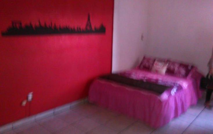 Foto de casa en venta en, ana maria gallaga, morelia, michoacán de ocampo, 695681 no 09