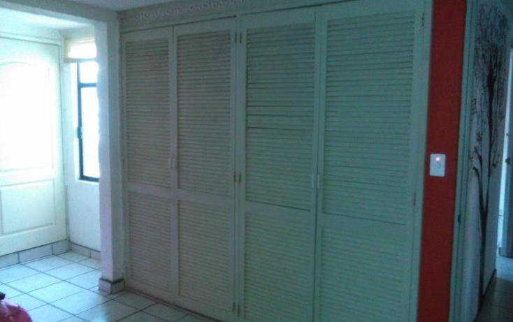 Foto de casa en venta en, ana maria gallaga, morelia, michoacán de ocampo, 695681 no 10