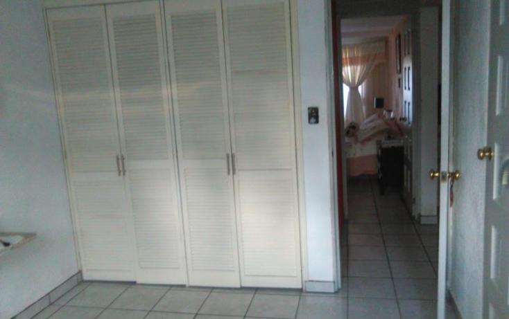 Foto de casa en venta en, ana maria gallaga, morelia, michoacán de ocampo, 695681 no 11