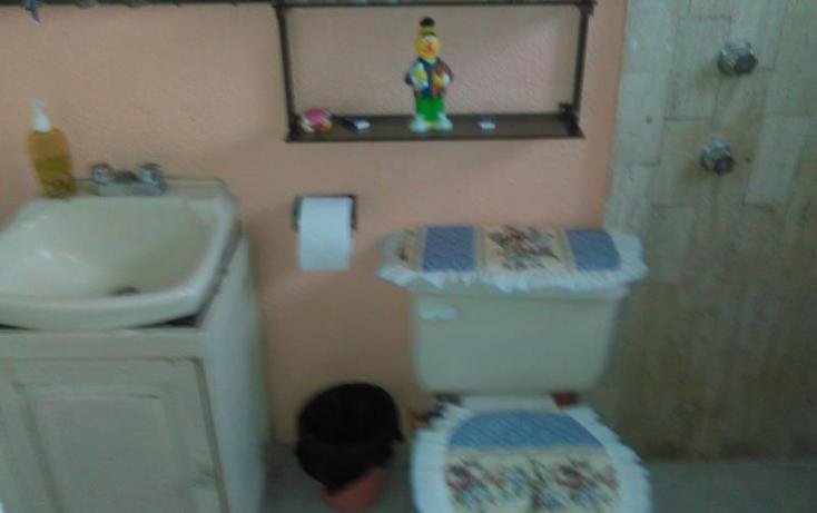 Foto de casa en venta en, ana maria gallaga, morelia, michoacán de ocampo, 695681 no 12