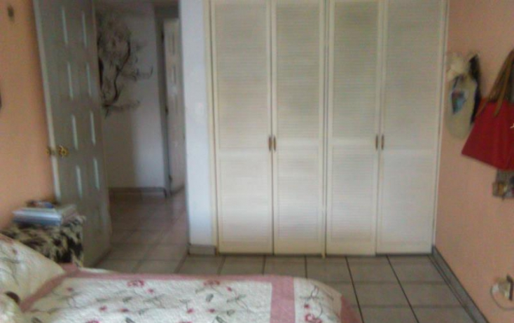 Foto de casa en venta en, ana maria gallaga, morelia, michoacán de ocampo, 695681 no 13