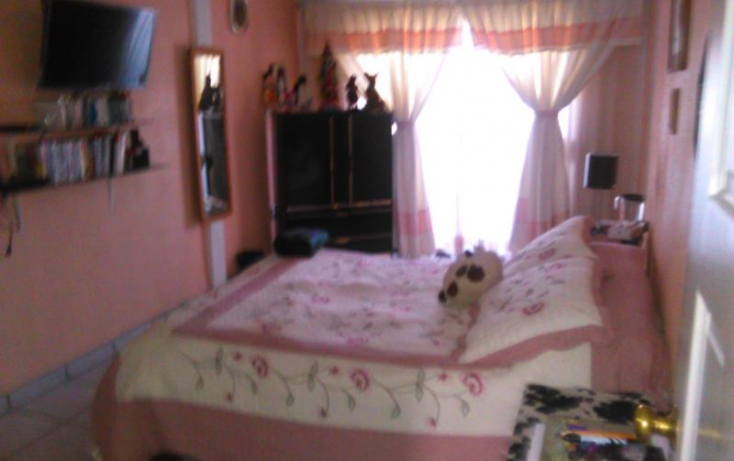 Foto de casa en venta en, ana maria gallaga, morelia, michoacán de ocampo, 695681 no 14