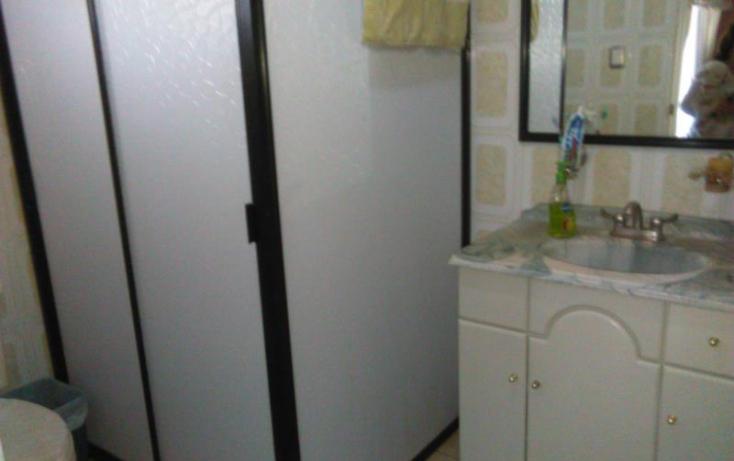 Foto de casa en venta en, ana maria gallaga, morelia, michoacán de ocampo, 695681 no 15