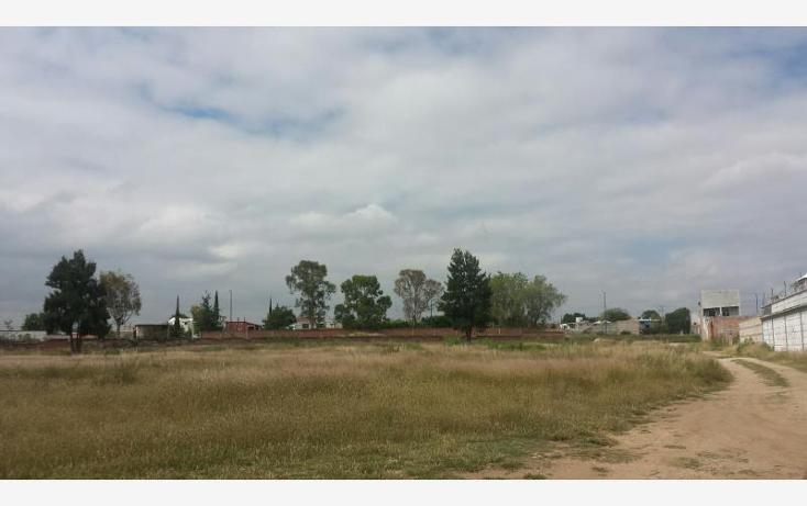 Foto de terreno industrial en venta en  , ana, san juan del río, querétaro, 1362289 No. 03