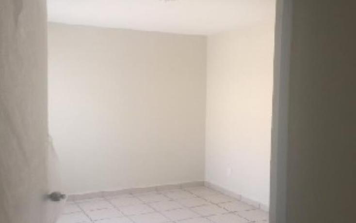 Foto de casa en renta en  , ana, san juan del río, querétaro, 2851141 No. 04