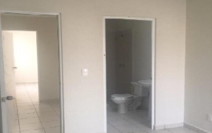 Foto de casa en renta en  , ana, san juan del río, querétaro, 2851141 No. 05