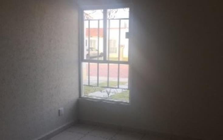 Foto de casa en renta en  , ana, san juan del río, querétaro, 2851141 No. 06