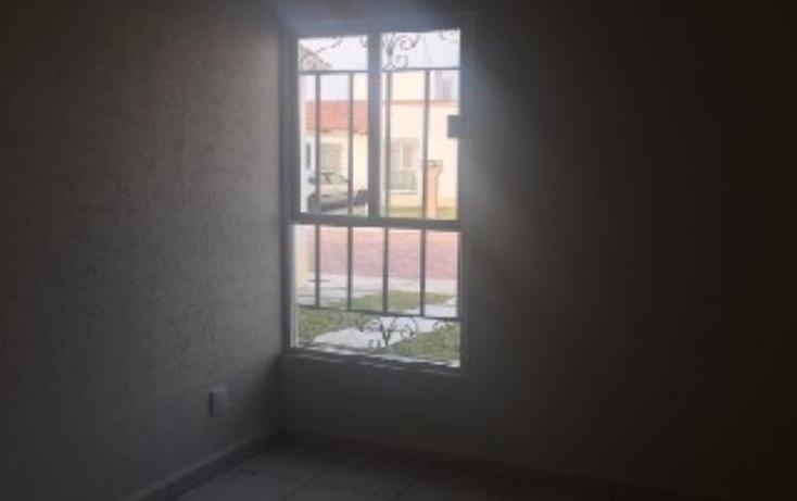 Foto de casa en renta en  , ana, san juan del río, querétaro, 2851141 No. 07