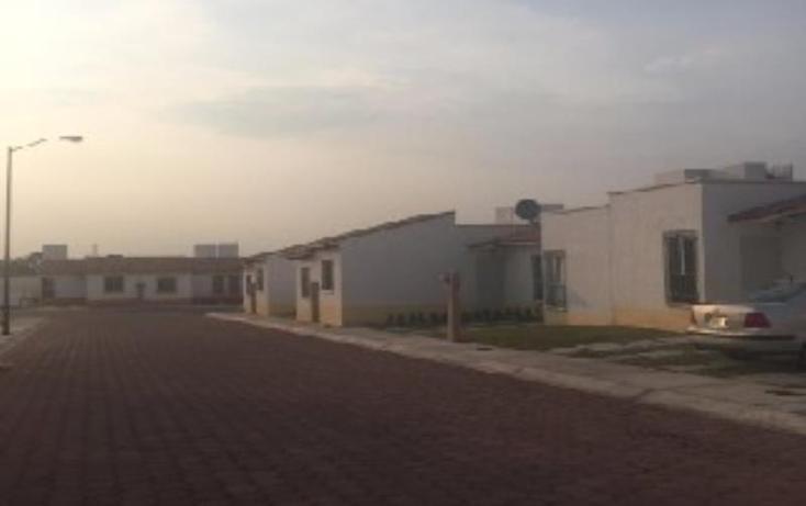 Foto de casa en renta en  , ana, san juan del río, querétaro, 2851141 No. 08