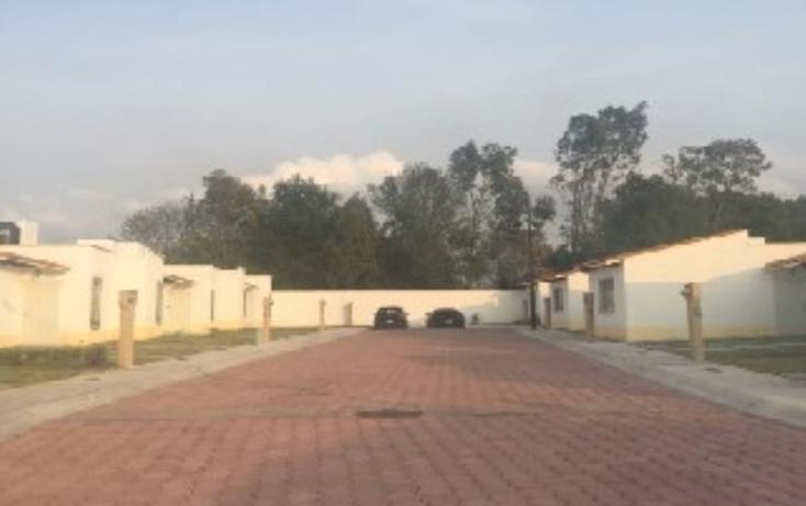 Foto de casa en renta en  , ana, san juan del río, querétaro, 2851141 No. 09