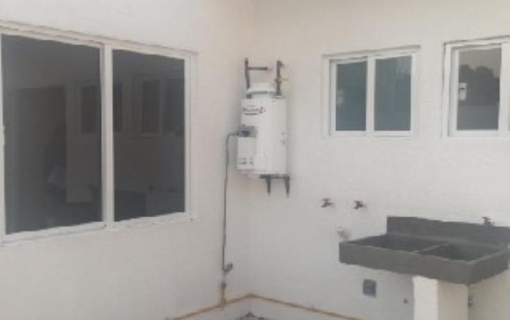 Foto de casa en renta en  , ana, san juan del río, querétaro, 2851141 No. 11