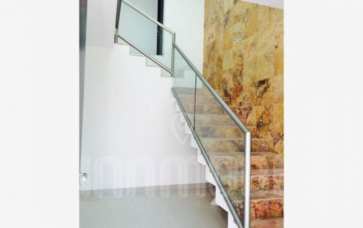 Foto de casa en venta en, ana sofía, morelia, michoacán de ocampo, 960827 no 02
