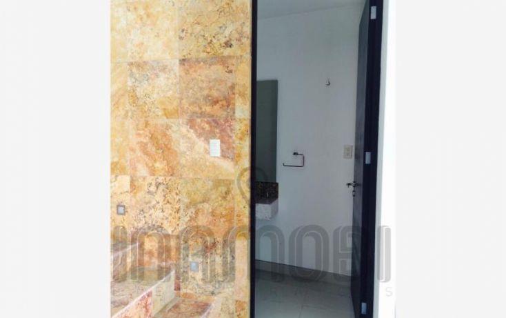 Foto de casa en venta en, ana sofía, morelia, michoacán de ocampo, 960827 no 03