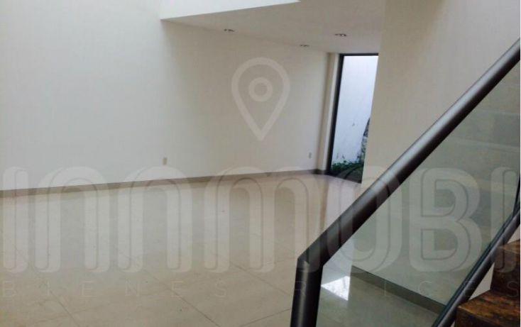 Foto de casa en venta en, ana sofía, morelia, michoacán de ocampo, 960827 no 05