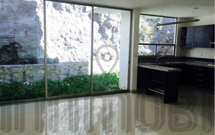 Foto de casa en venta en, ana sofía, morelia, michoacán de ocampo, 960827 no 06