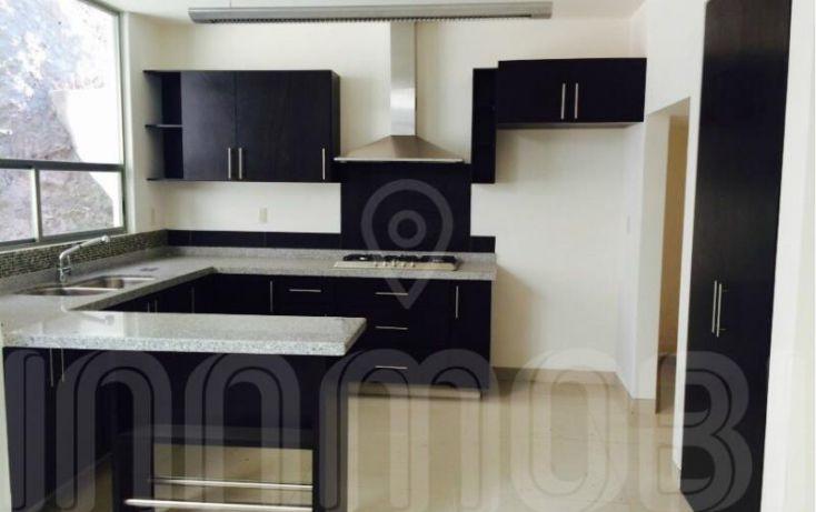 Foto de casa en venta en, ana sofía, morelia, michoacán de ocampo, 960827 no 07