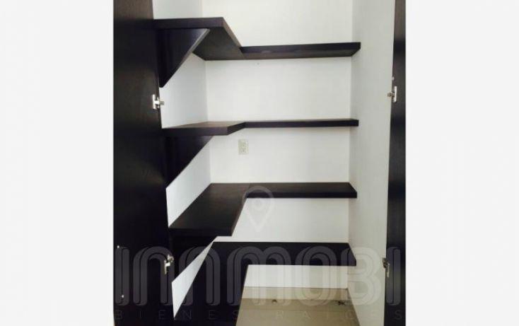 Foto de casa en venta en, ana sofía, morelia, michoacán de ocampo, 960827 no 08