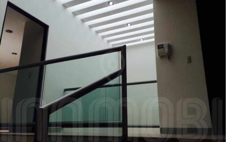 Foto de casa en venta en, ana sofía, morelia, michoacán de ocampo, 960827 no 10