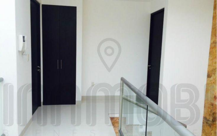 Foto de casa en venta en, ana sofía, morelia, michoacán de ocampo, 960827 no 11