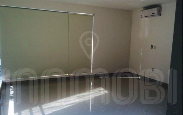 Foto de casa en venta en, ana sofía, morelia, michoacán de ocampo, 960827 no 12