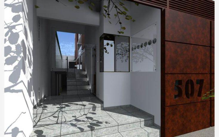 Foto de casa en venta en anaágoras 4, narvarte poniente, benito juárez, df, 1345359 no 06