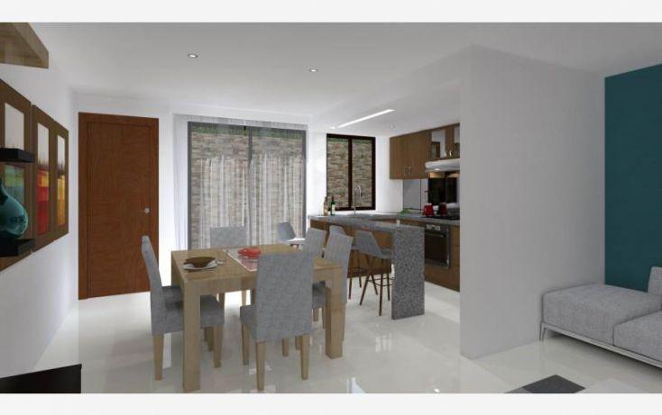 Foto de casa en venta en anaágoras 4, narvarte poniente, benito juárez, df, 1345359 no 07