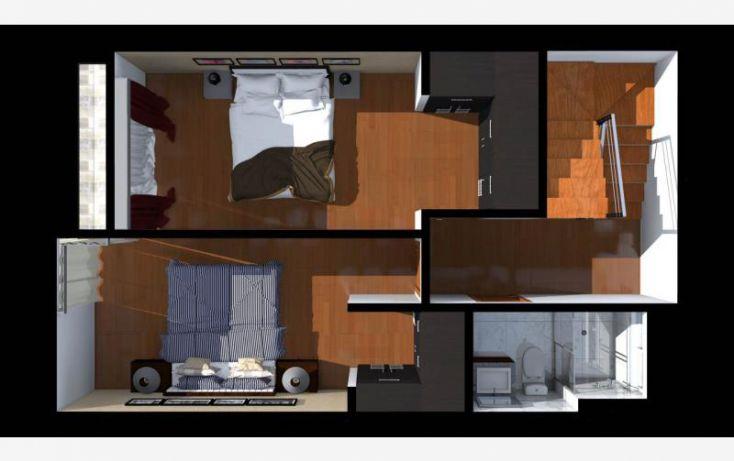 Foto de casa en venta en anaágoras 4, narvarte poniente, benito juárez, df, 1345359 no 10