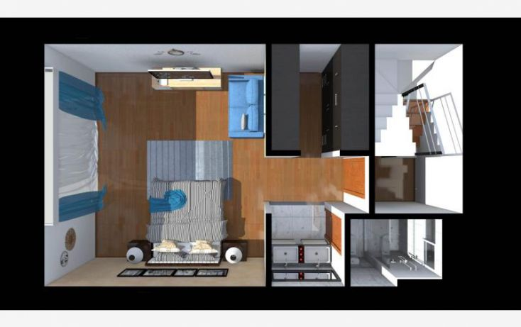 Foto de casa en venta en anaágoras 4, narvarte poniente, benito juárez, df, 1345359 no 11