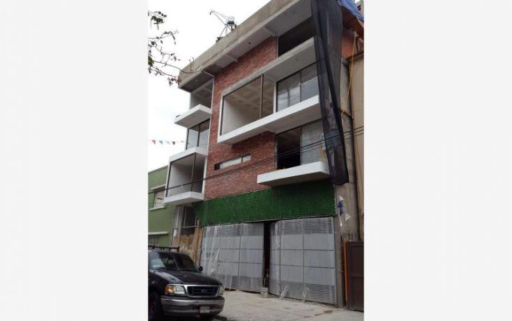 Foto de casa en venta en anaágoras 4, narvarte poniente, benito juárez, df, 1345359 no 19