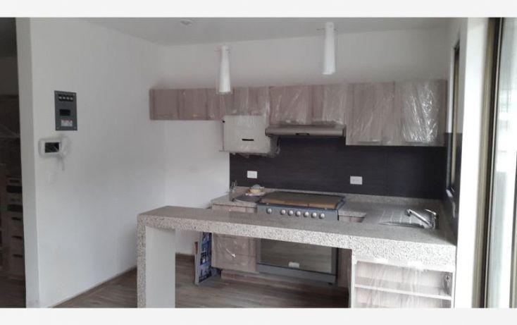 Foto de casa en venta en anaágoras 4, narvarte poniente, benito juárez, df, 1345359 no 20