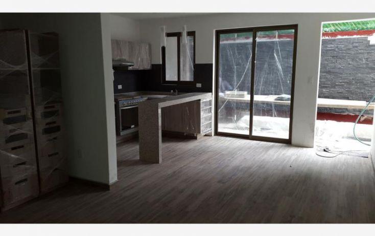 Foto de casa en venta en anaágoras 4, narvarte poniente, benito juárez, df, 1345359 no 22