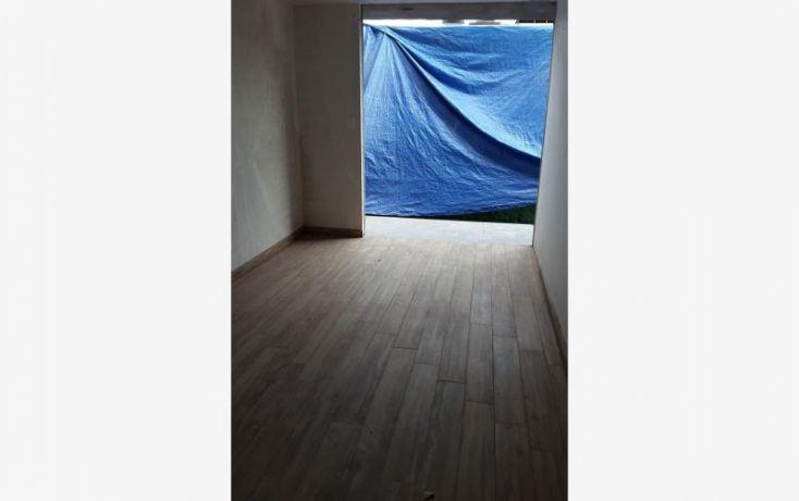 Foto de casa en venta en anaágoras 4, narvarte poniente, benito juárez, df, 1345359 no 23