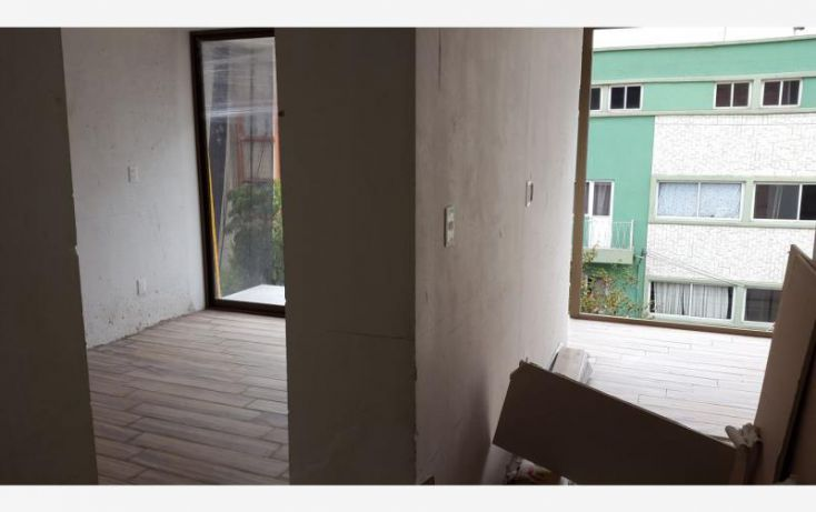 Foto de casa en venta en anaágoras 4, narvarte poniente, benito juárez, df, 1345359 no 24
