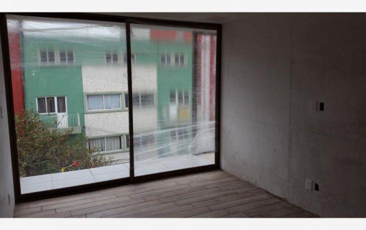 Foto de casa en venta en anaágoras 4, narvarte poniente, benito juárez, df, 1345359 no 25
