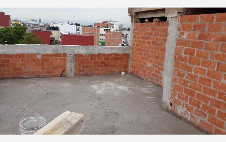 Foto de casa en venta en anaágoras 4, narvarte poniente, benito juárez, df, 1345359 no 26