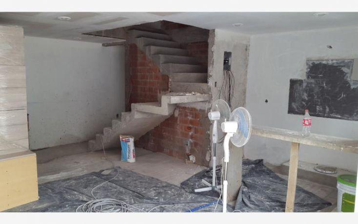 Foto de casa en venta en anaágoras 4, narvarte poniente, benito juárez, df, 1345359 no 27