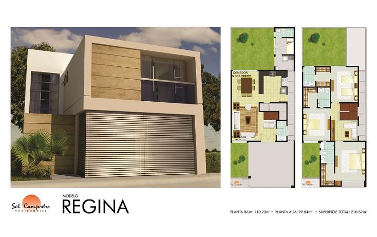 Foto de casa en venta en  , anacleto canabal 1a sección, centro, tabasco, 1276015 No. 08