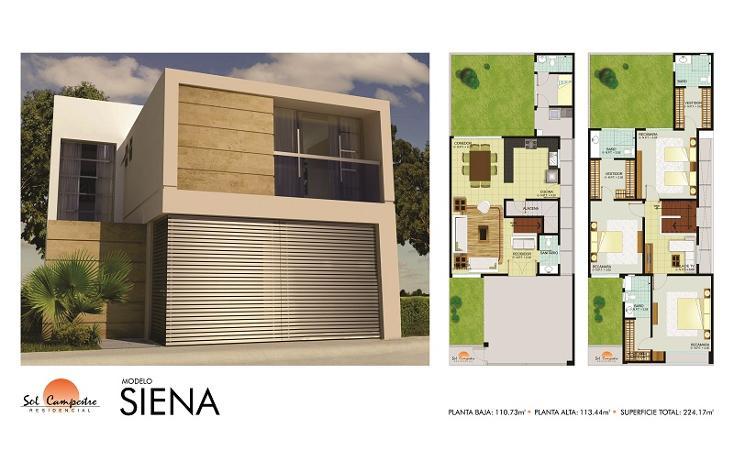 Foto de casa en venta en  , anacleto canabal 1a sección, centro, tabasco, 1276015 No. 11